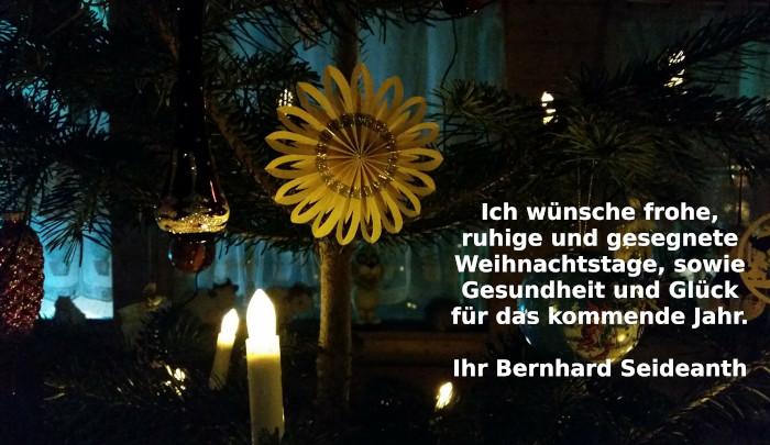 weihnachten_sb