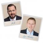 Foto: CSU-Landesleitung (Jochen Kohler) / Benjamin Miskowitsch (Benjamin Miskowitsch)