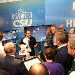 Foto: CSU-Fraktion
