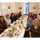 Foto: Frauenbund Bayern