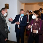 Foto: Rolf Poss / Bildarchiv Bayerischer Landtag