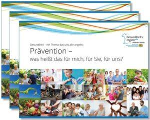 Foto: Gesundheitsregion plus