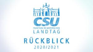 Grafik: CSU-Fraktion